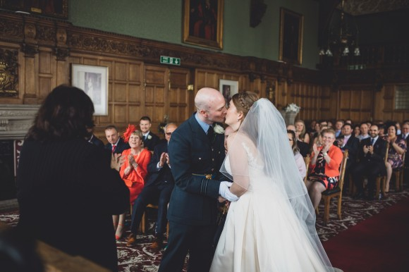 A Rustic Wedding in Chester (c) Jess Yarwood (34)