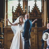A Rustic Wedding in Chester (c) Jess Yarwood (35)