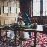 A Rustic Wedding in Chester (c) Jess Yarwood (36)