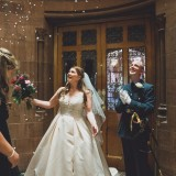 A Rustic Wedding in Chester (c) Jess Yarwood (38)