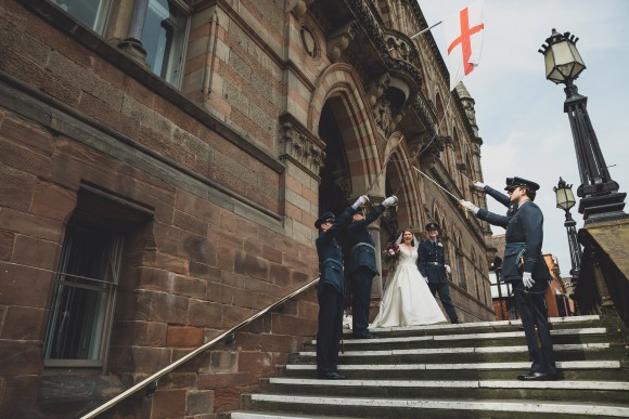 A Rustic Wedding in Chester (c) Jess Yarwood (40)