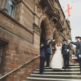 A Rustic Wedding in Chester (c) Jess Yarwood (41)