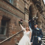 A Rustic Wedding in Chester (c) Jess Yarwood (42)