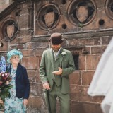 A Rustic Wedding in Chester (c) Jess Yarwood (43)