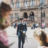 A Rustic Wedding in Chester (c) Jess Yarwood (44)