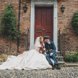 A Rustic Wedding in Chester (c) Jess Yarwood (45)