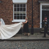 A Rustic Wedding in Chester (c) Jess Yarwood (46)