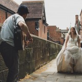 A Rustic Wedding in Chester (c) Jess Yarwood (47)