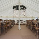 A Rustic Wedding in Chester (c) Jess Yarwood (52)