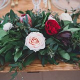 A Rustic Wedding in Chester (c) Jess Yarwood (54)