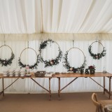 A Rustic Wedding in Chester (c) Jess Yarwood (56)