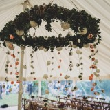 A Rustic Wedding in Chester (c) Jess Yarwood (61)