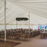 A Rustic Wedding in Chester (c) Jess Yarwood (65)