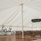 A Rustic Wedding in Chester (c) Jess Yarwood (66)