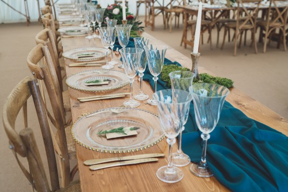 A Rustic Wedding in Chester (c) Jess Yarwood (67)