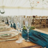 A Rustic Wedding in Chester (c) Jess Yarwood (68)