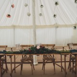 A Rustic Wedding in Chester (c) Jess Yarwood (69)