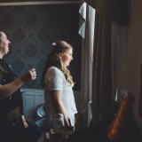 A Rustic Wedding in Chester (c) Jess Yarwood (7)