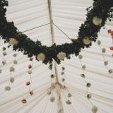 A Rustic Wedding in Chester (c) Jess Yarwood (70)