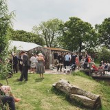 A Rustic Wedding in Chester (c) Jess Yarwood (72)