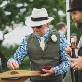 A Rustic Wedding in Chester (c) Jess Yarwood (83)