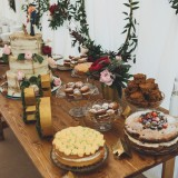 A Rustic Wedding in Chester (c) Jess Yarwood (88)