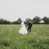 A Rustic Wedding in Chester (c) Jess Yarwood (89)