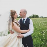 A Rustic Wedding in Chester (c) Jess Yarwood (92)