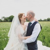 A Rustic Wedding in Chester (c) Jess Yarwood (93)