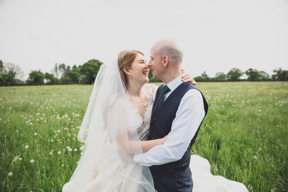 the greatest show: morilee for a rustic wedding in chester – freya & daniel