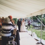 A Rustic Wedding in Chester (c) Jess Yarwood (98)