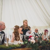 A Rustic Wedding in Chester (c) Jess Yarwood (99)