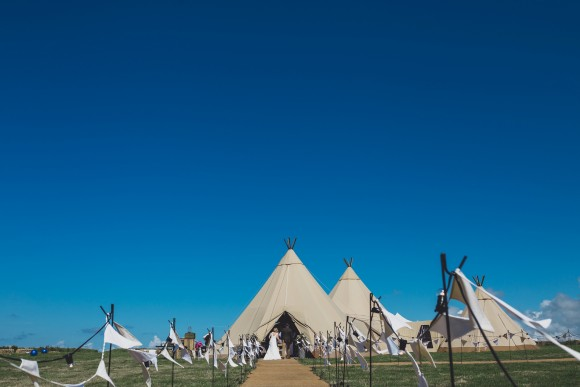 A Tipi Wedding in Wales (c) Jess Yarwood (55)