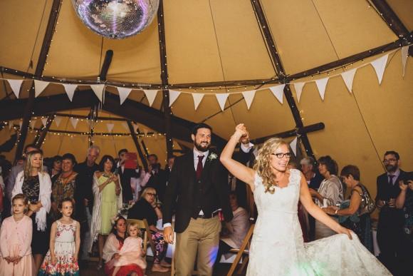 A Tipi Wedding in Wales (c) Jess Yarwood (67)