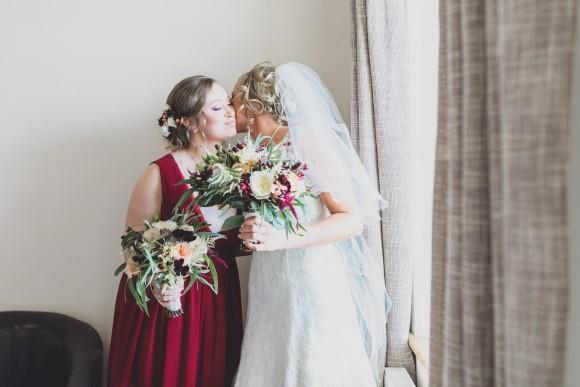 A Tipi Wedding in Wales (c) Jess Yarwood (7)