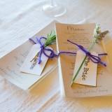 A Tipi Wedding in Yorkshire (c) Paul Hawkett Photography (11)
