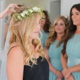 A Tipi Wedding in Yorkshire (c) Paul Hawkett Photography (14)