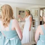 A Tipi Wedding in Yorkshire (c) Paul Hawkett Photography (18)
