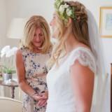 A Tipi Wedding in Yorkshire (c) Paul Hawkett Photography (19)