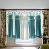 A Tipi Wedding in Yorkshire (c) Paul Hawkett Photography (2)