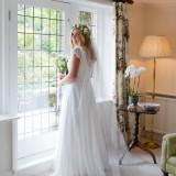 A Tipi Wedding in Yorkshire (c) Paul Hawkett Photography (20)