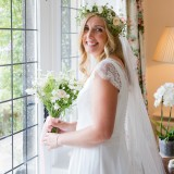 A Tipi Wedding in Yorkshire (c) Paul Hawkett Photography (21)