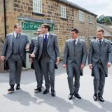 A Tipi Wedding in Yorkshire (c) Paul Hawkett Photography (23)