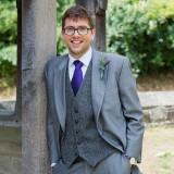 A Tipi Wedding in Yorkshire (c) Paul Hawkett Photography (24)