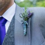 A Tipi Wedding in Yorkshire (c) Paul Hawkett Photography (25)