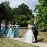 A Tipi Wedding in Yorkshire (c) Paul Hawkett Photography (26)
