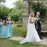 A Tipi Wedding in Yorkshire (c) Paul Hawkett Photography (27)