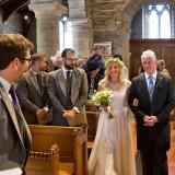 A Tipi Wedding in Yorkshire (c) Paul Hawkett Photography (28)