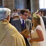 A Tipi Wedding in Yorkshire (c) Paul Hawkett Photography (29)