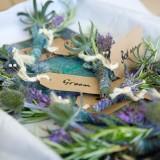A Tipi Wedding in Yorkshire (c) Paul Hawkett Photography (3)